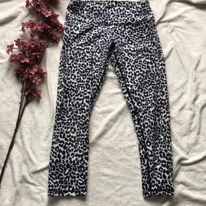 Ny&C leggins